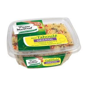Salades Traiteur Pierre Martinet MARTINET